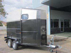 2-caballos-techo-aluminoo